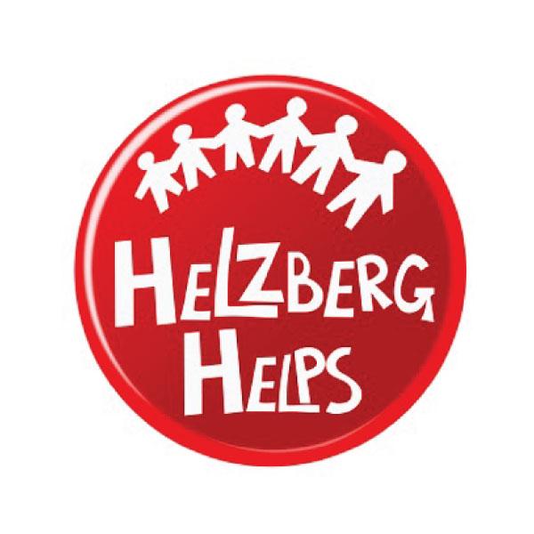 hh-logo-2018.jpg