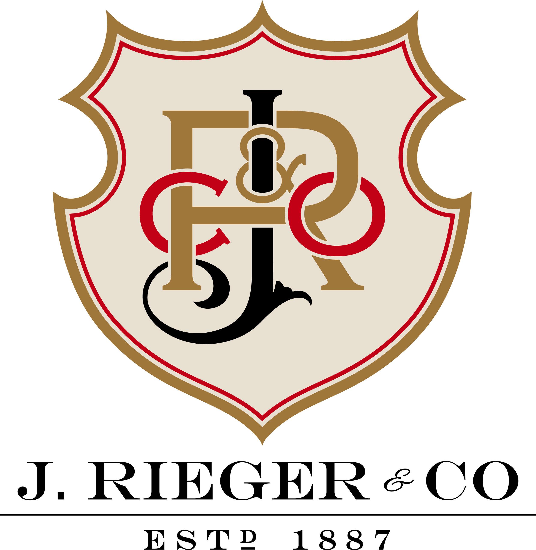 J-Rieger-Co.jpg