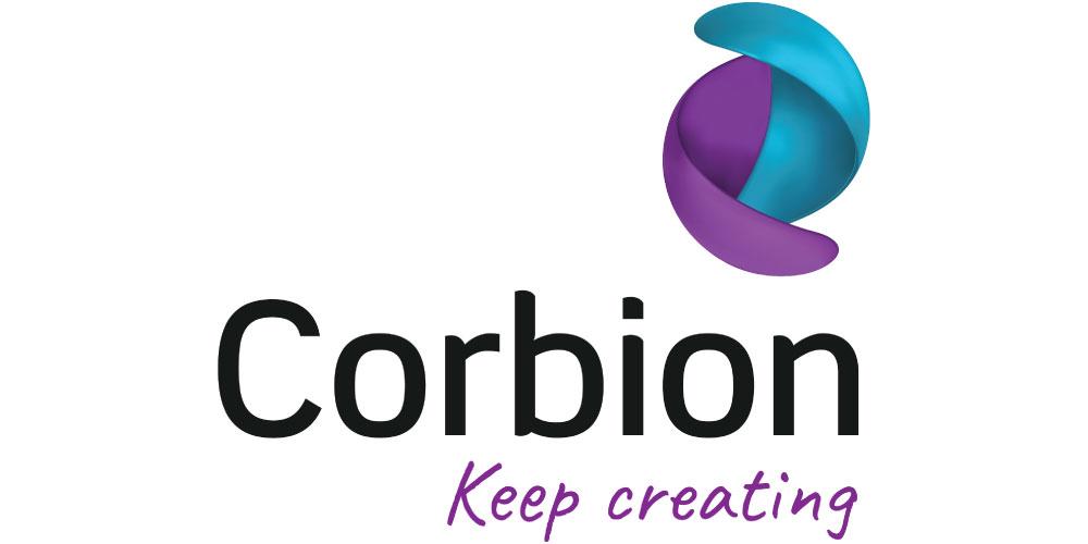 corbion-logo.jpg