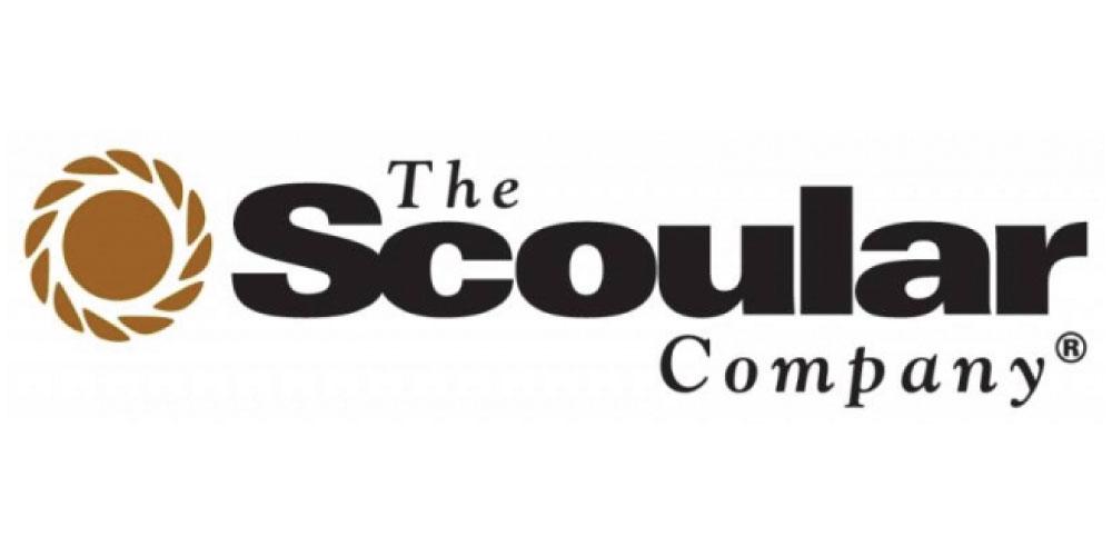 scoular-logo.jpg