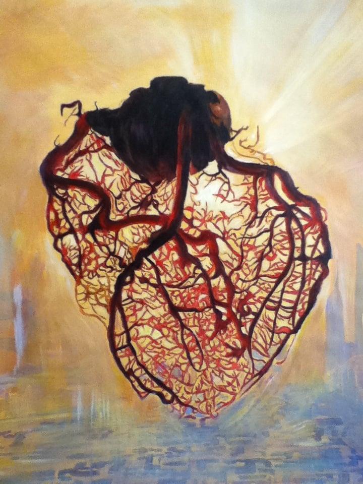 Heart of Civilization.JPG