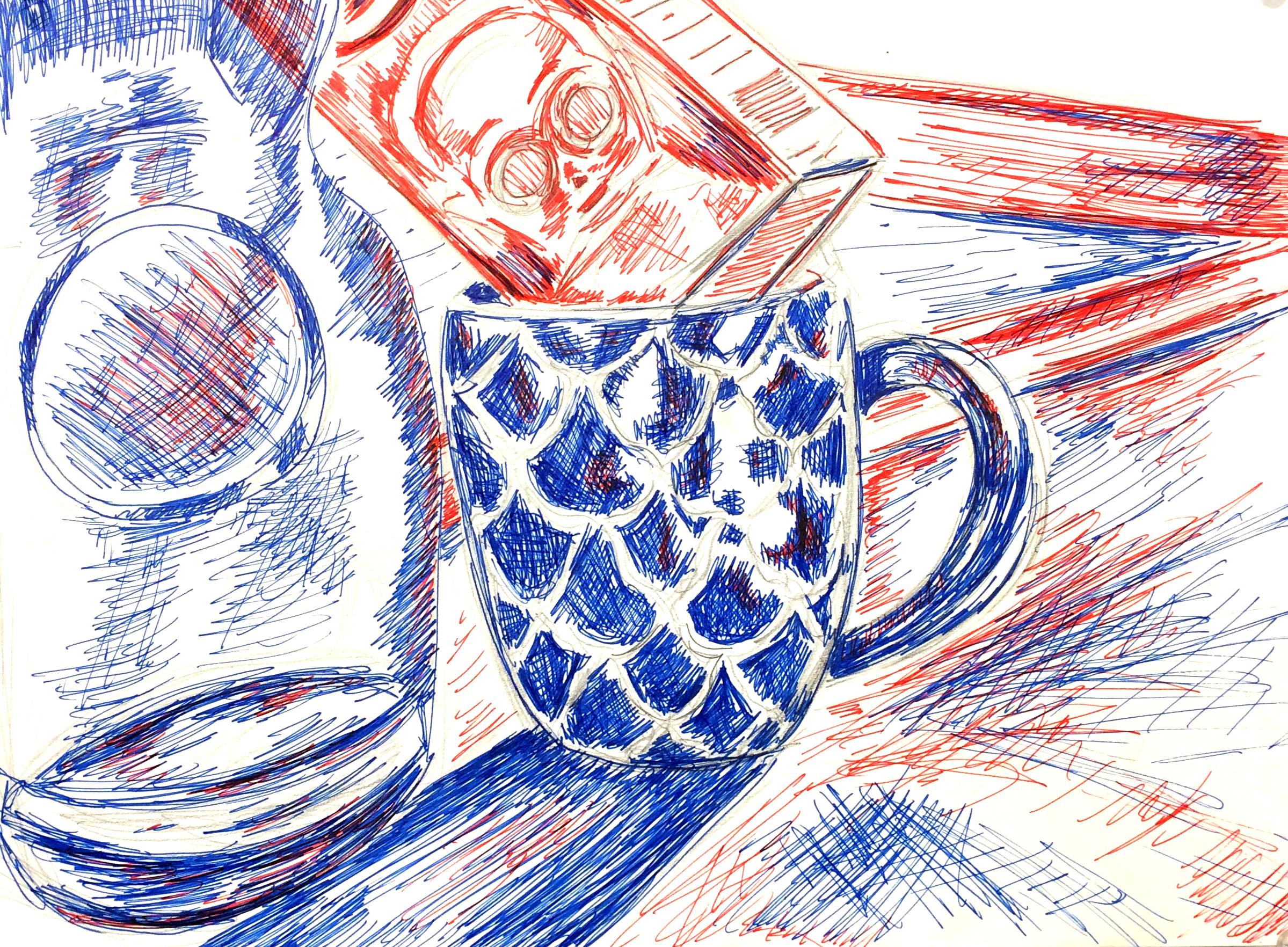 cup 3.jpg