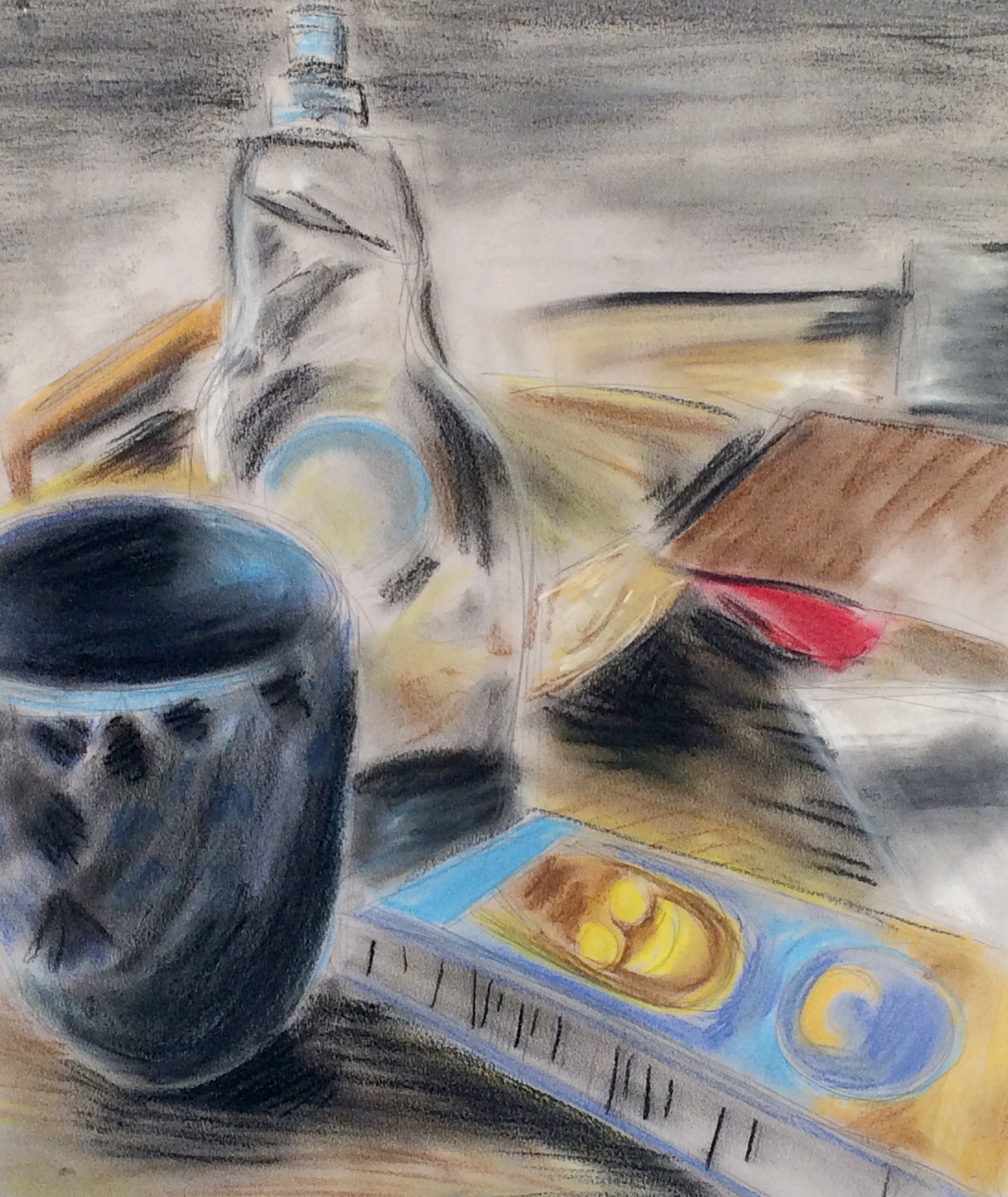 cup 6.jpg