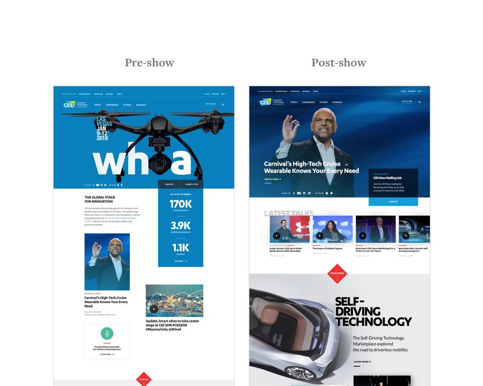 CES_pre-post_HP_design.jpg