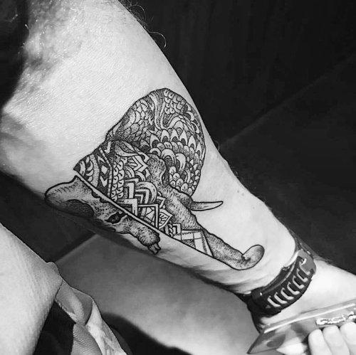 half&half elephant.jpg