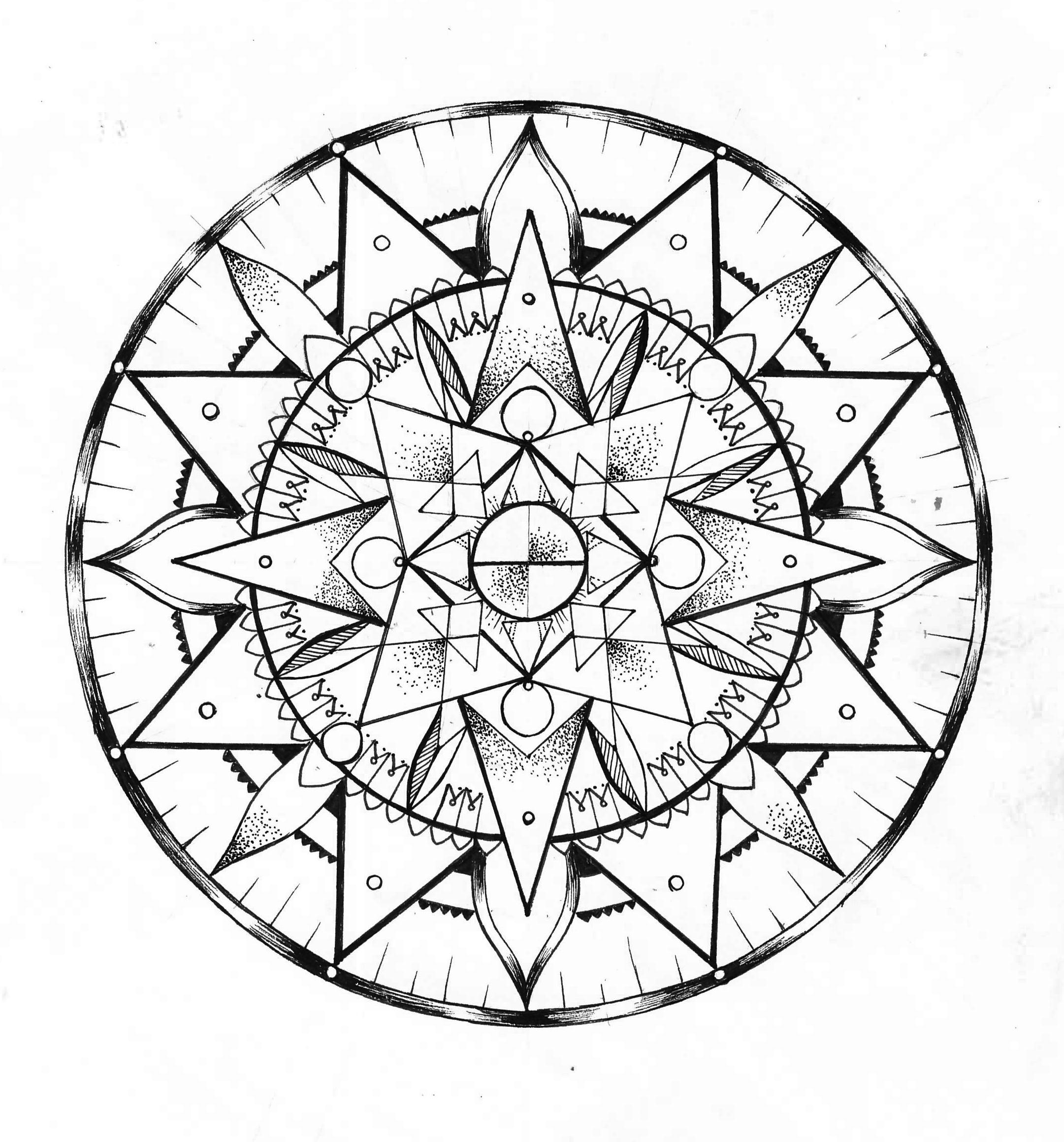 glyph mandala.jpeg