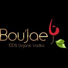 boujae.png