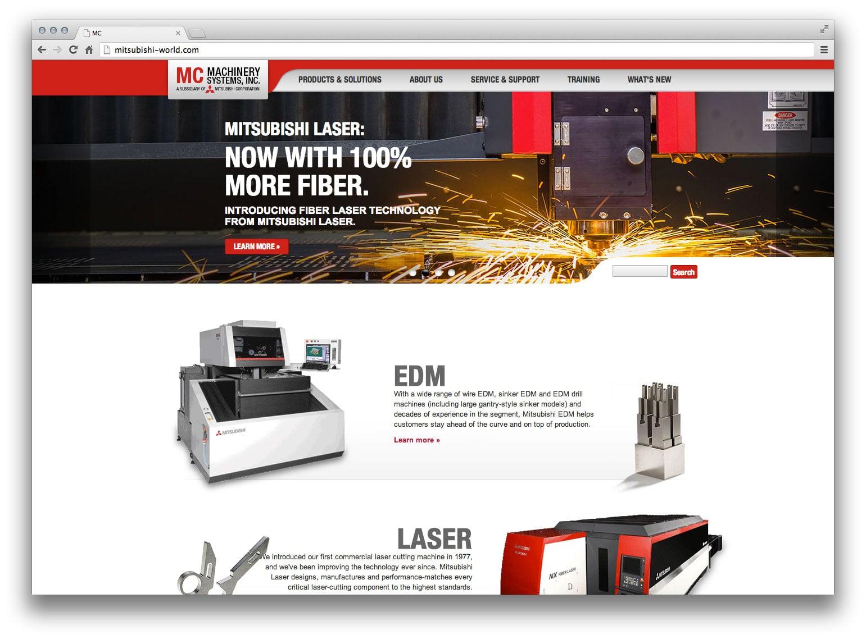 mc_machinery_website_homepage2.jpg