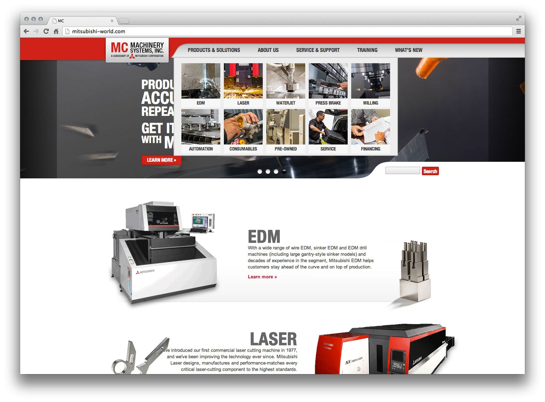 mc_machinery_website_homepage3.jpg