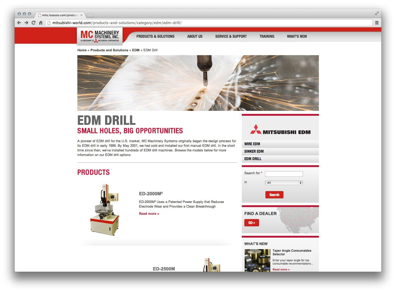 mc_machinery_website_internal.jpg