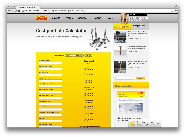 drilling_knowledge_calculator.jpg