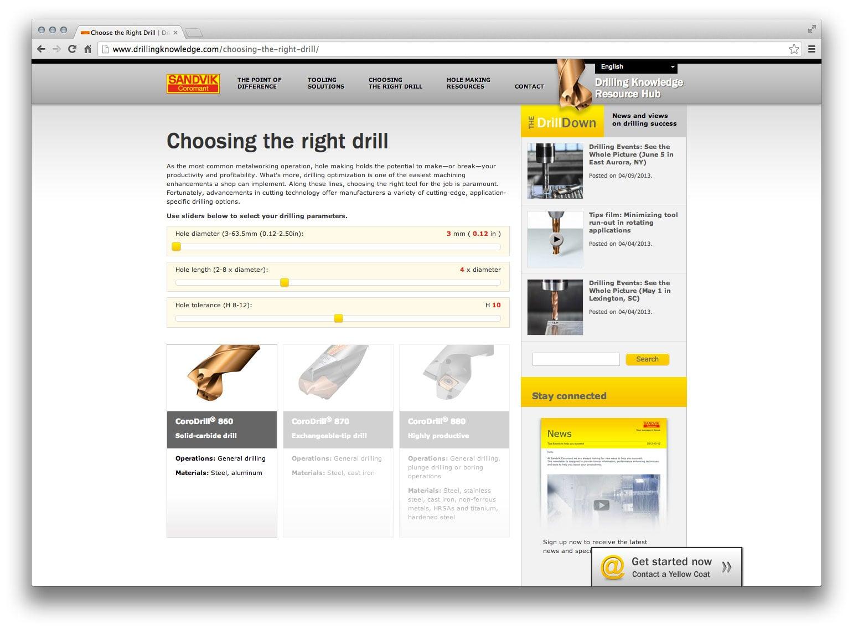 drilling_knowledge_choosing.jpg