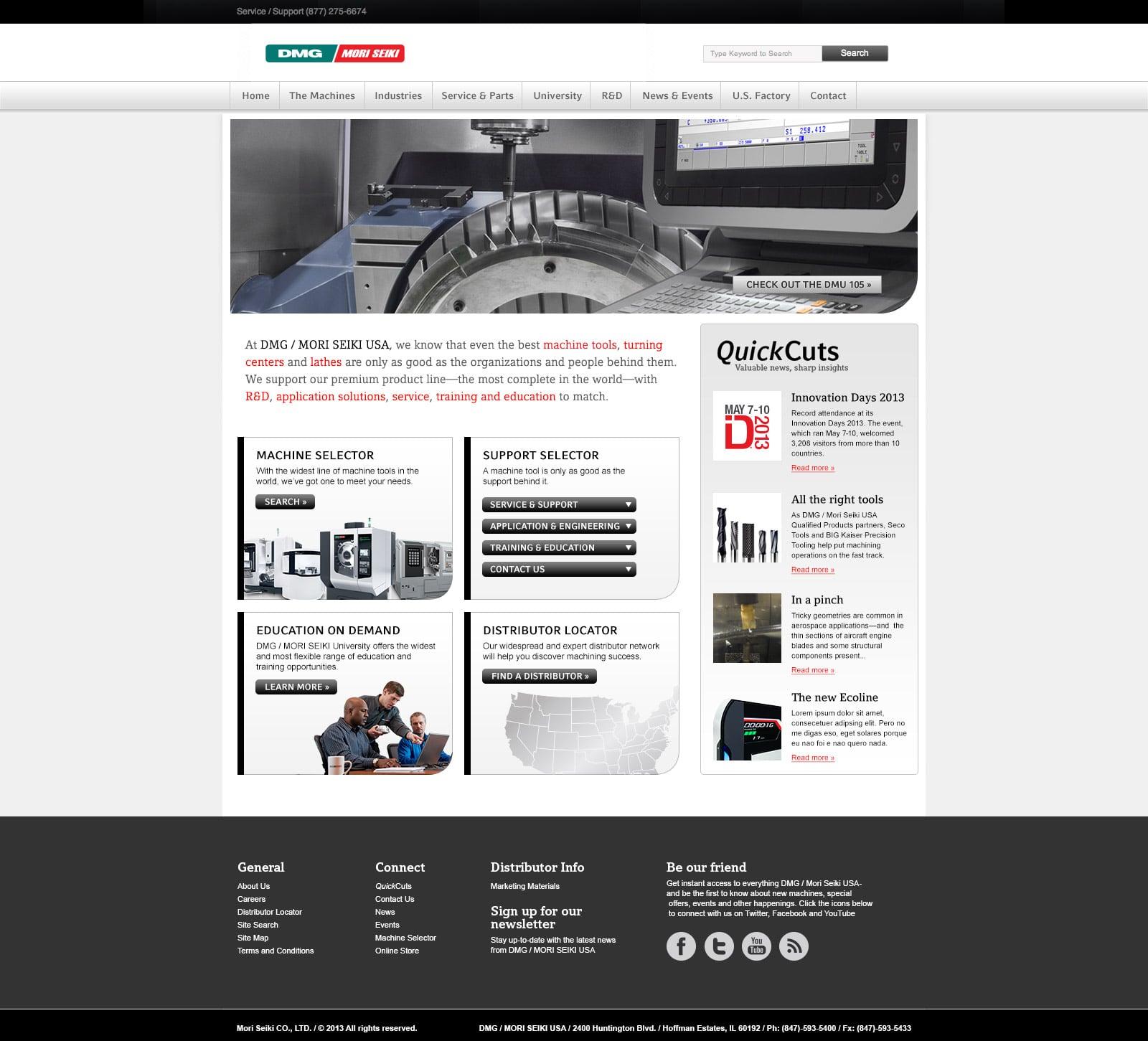 dmori_website_refresh.jpg