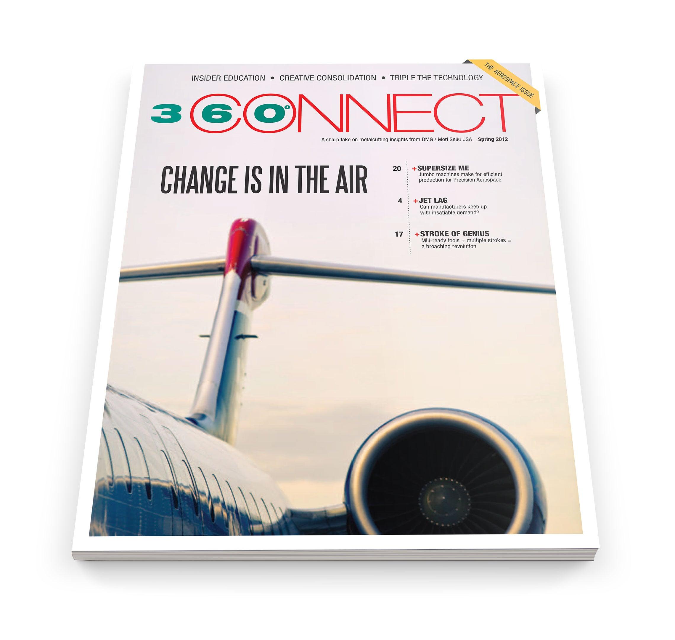 dmori_magazine_cover_2.jpg