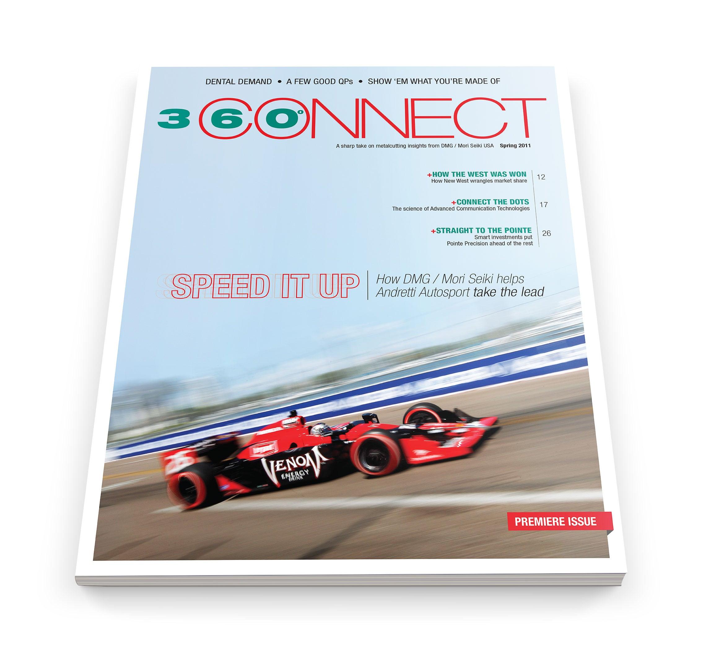 dmori_magazine_cover_3.jpg