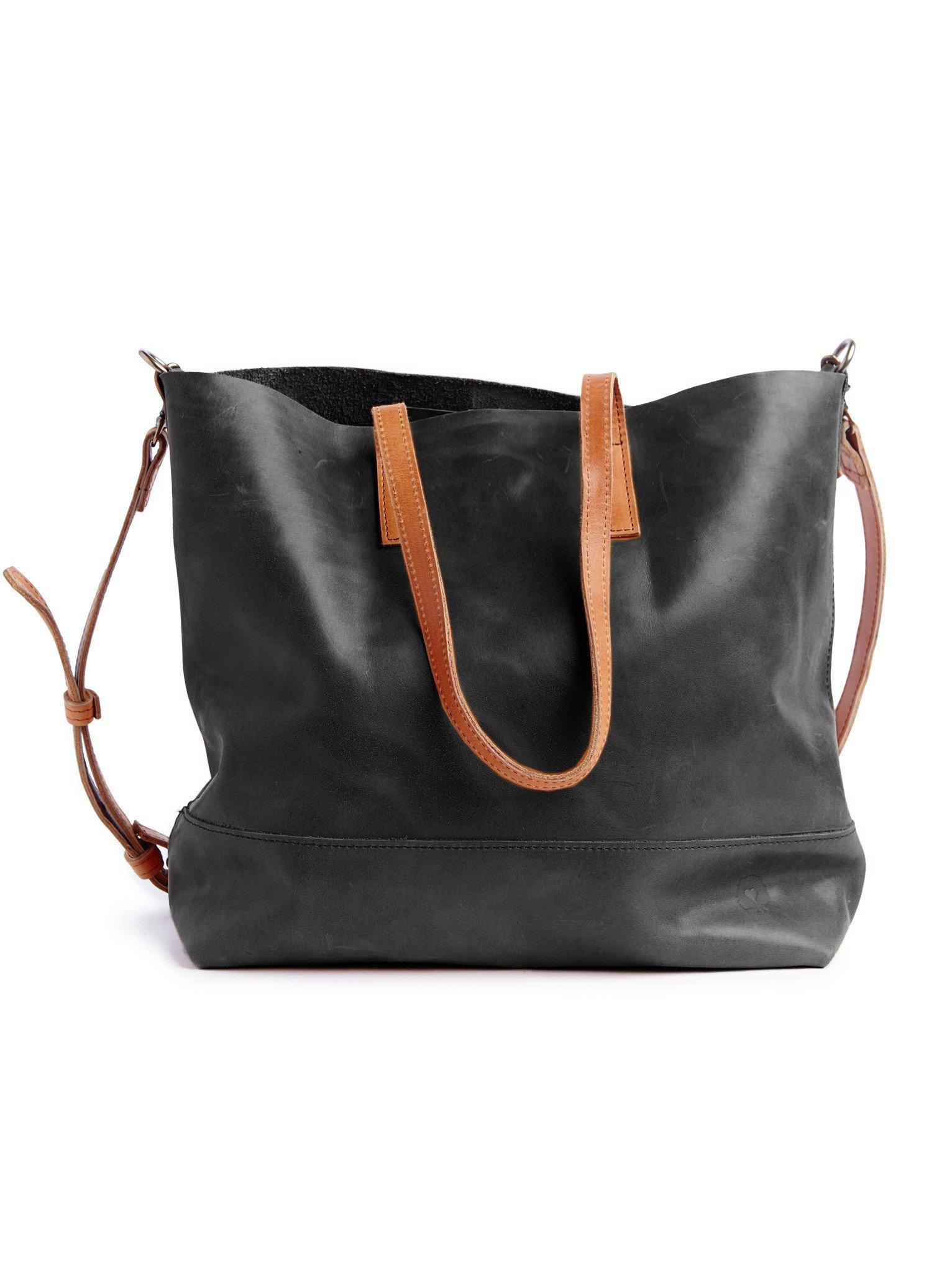 Fashionable Abera Tote  |$178