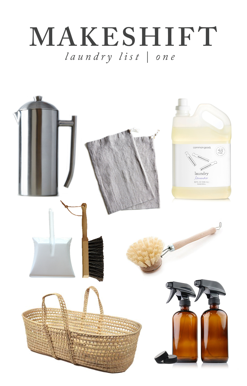 LaundryList1.jpg