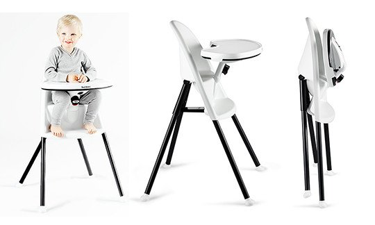 babybjorn-babybjorn-high-chair.jpg