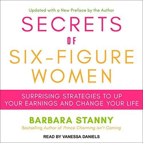 Barbara Stanny.jpg