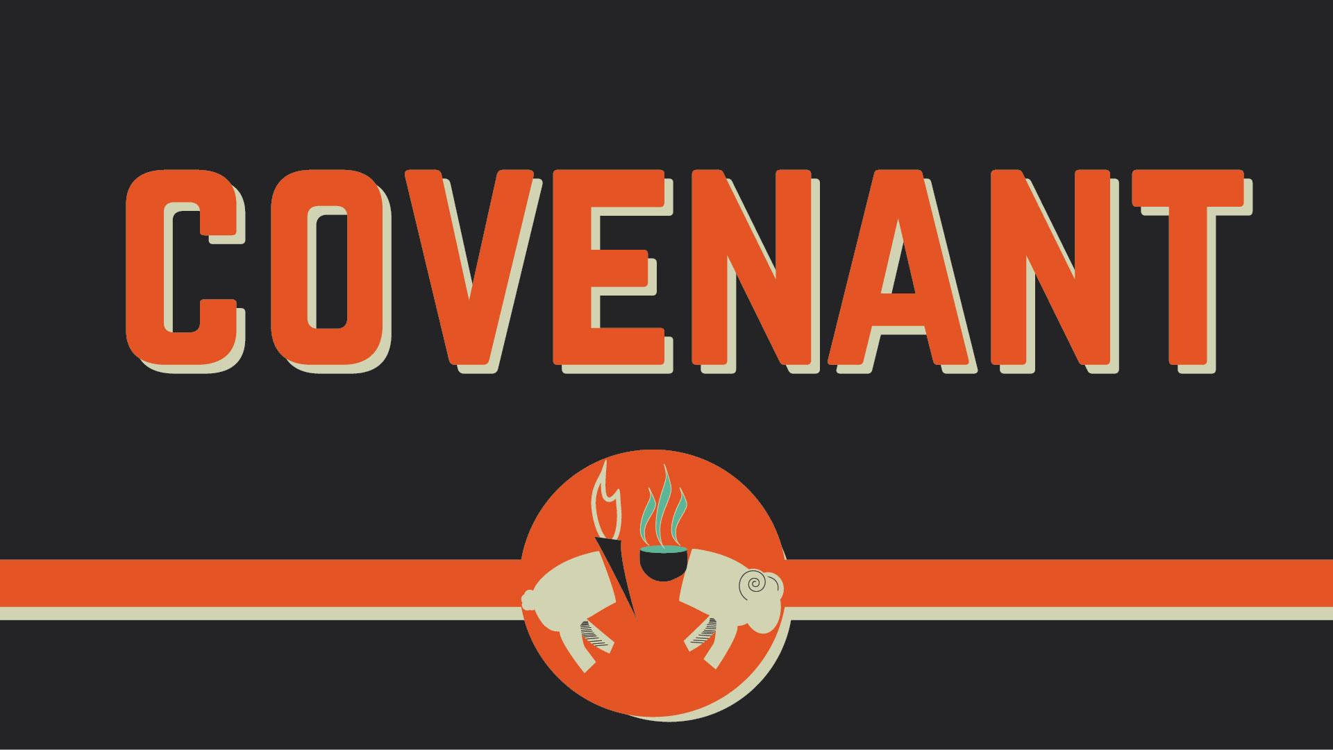 Covenant Week 5.jpg