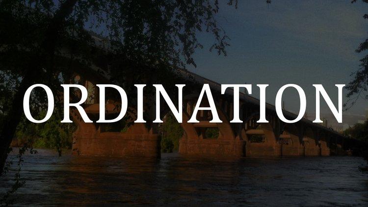 ordination.jpeg