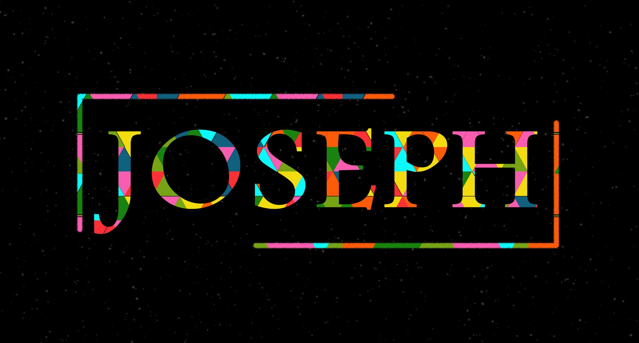 Joseph Title.jpg