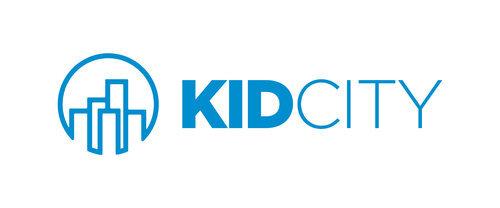 kidcitylogo+blueonwhite.jpg