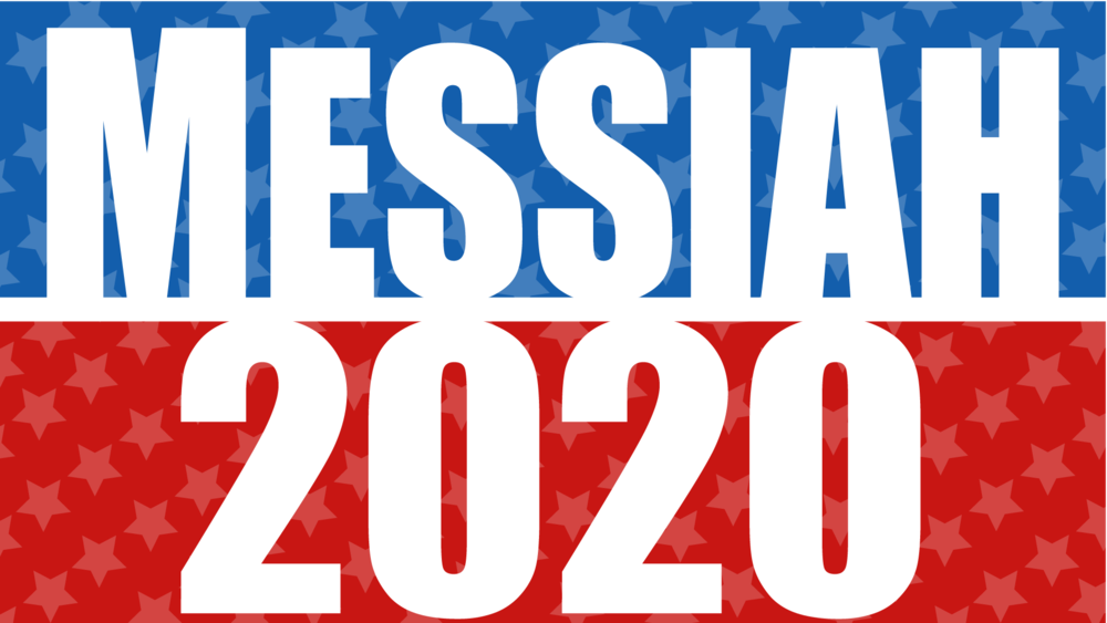 Messiah 2020 Title Slide-01.png