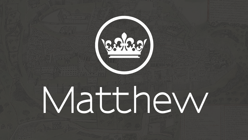 Matthew Title.png