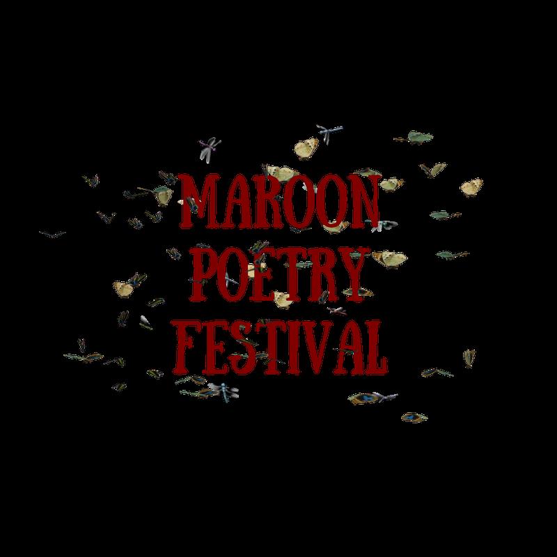 maroon poetry festival logo block.png