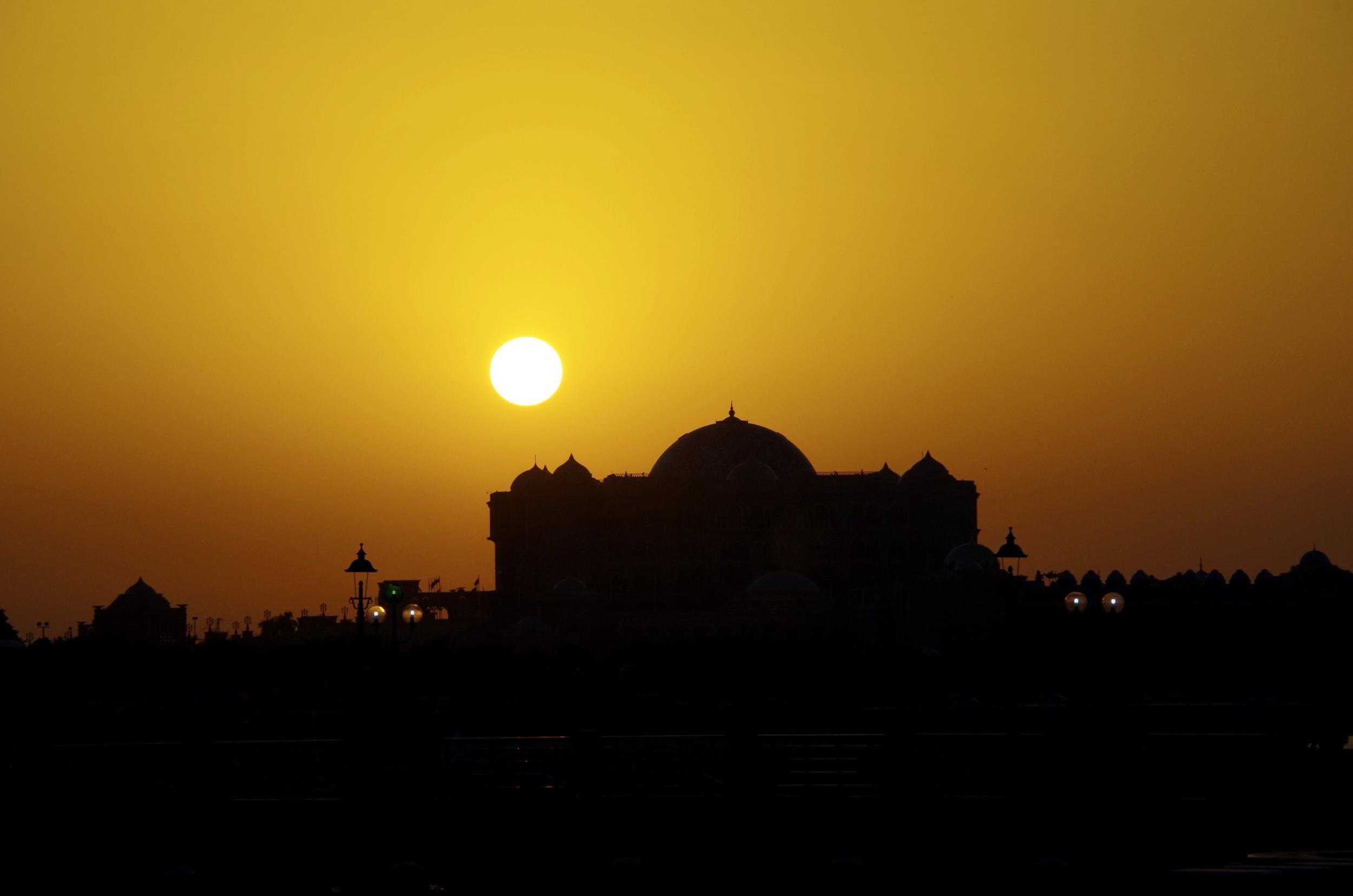iran temple.jpg