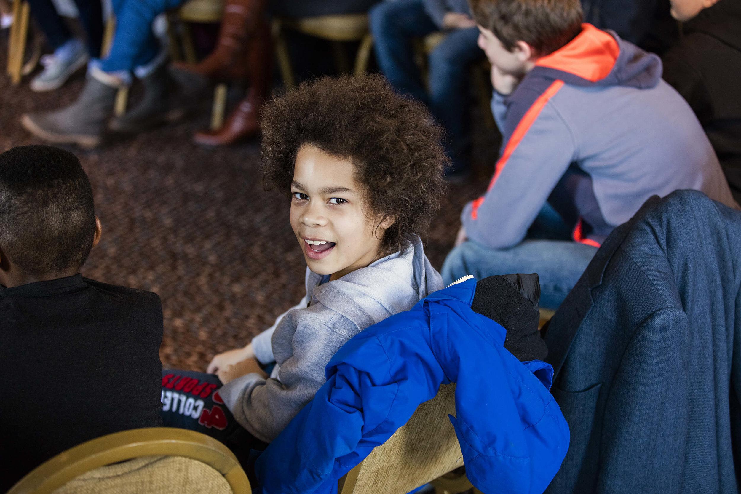 King's Church International Hotel Kids 9-13s 5.jpg