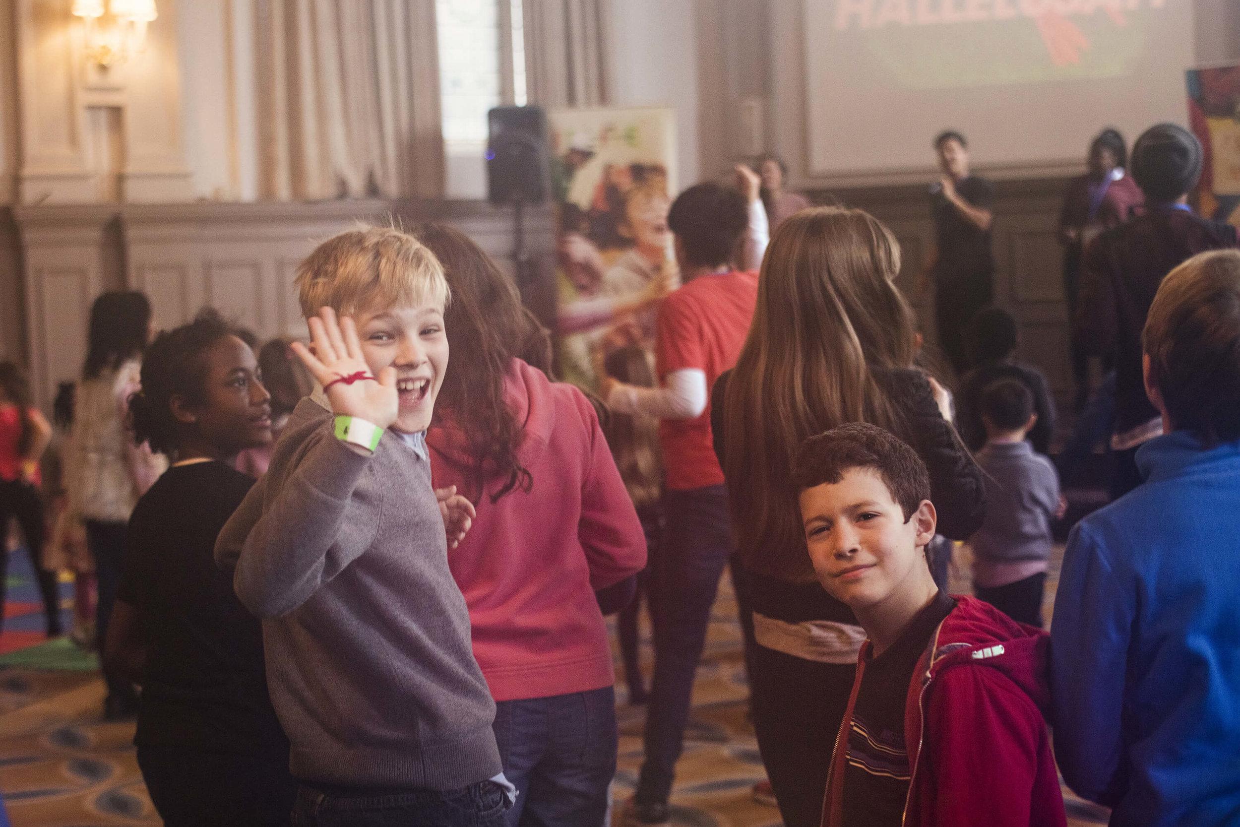 King's Church International Hotel Kids Activities.jpg