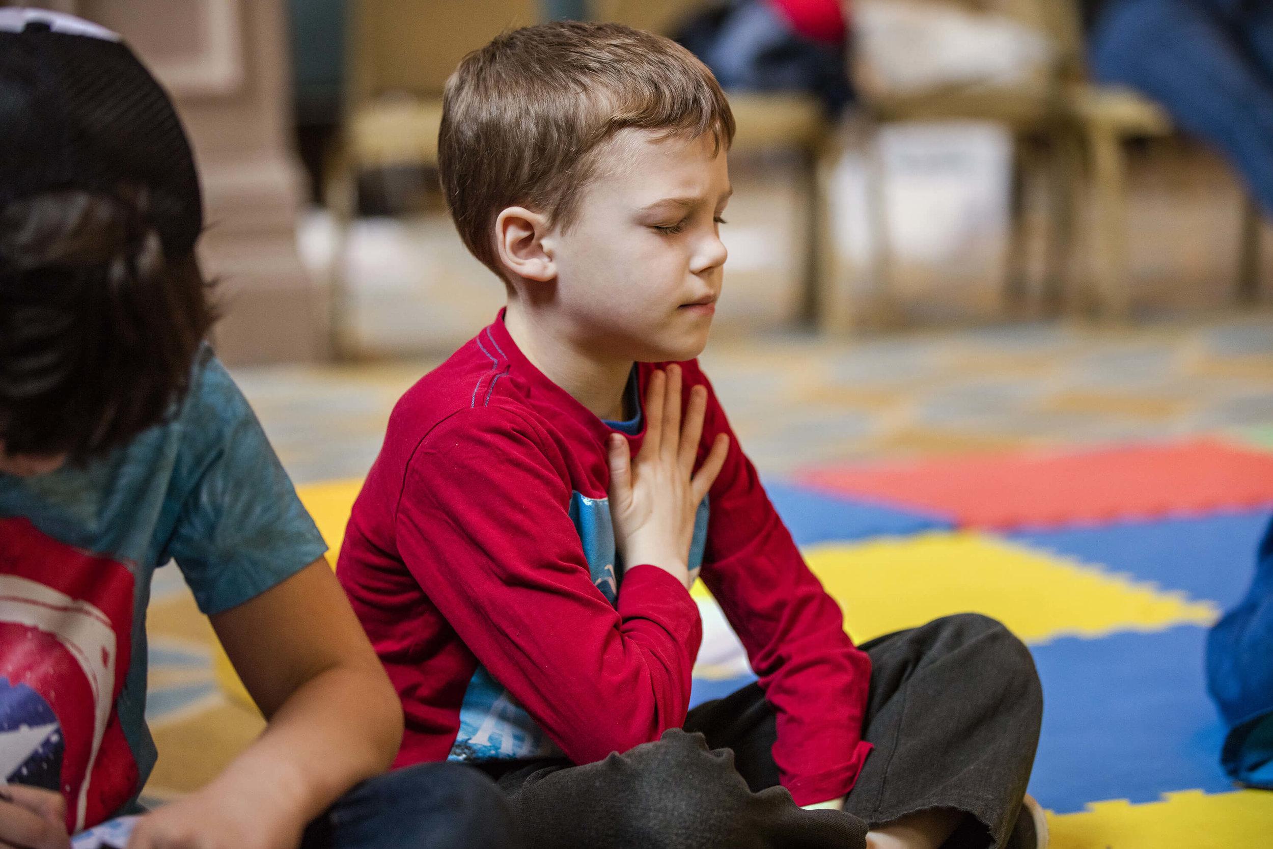 King's Church International Hotel Kids Prayer.jpg