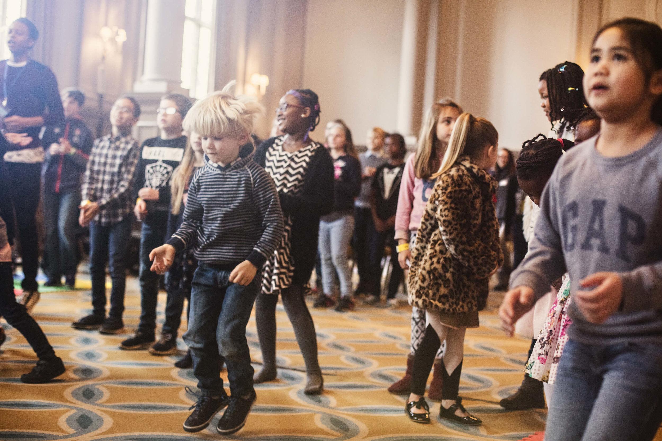 King's Church International Hotel Kids Worship Dance.jpg