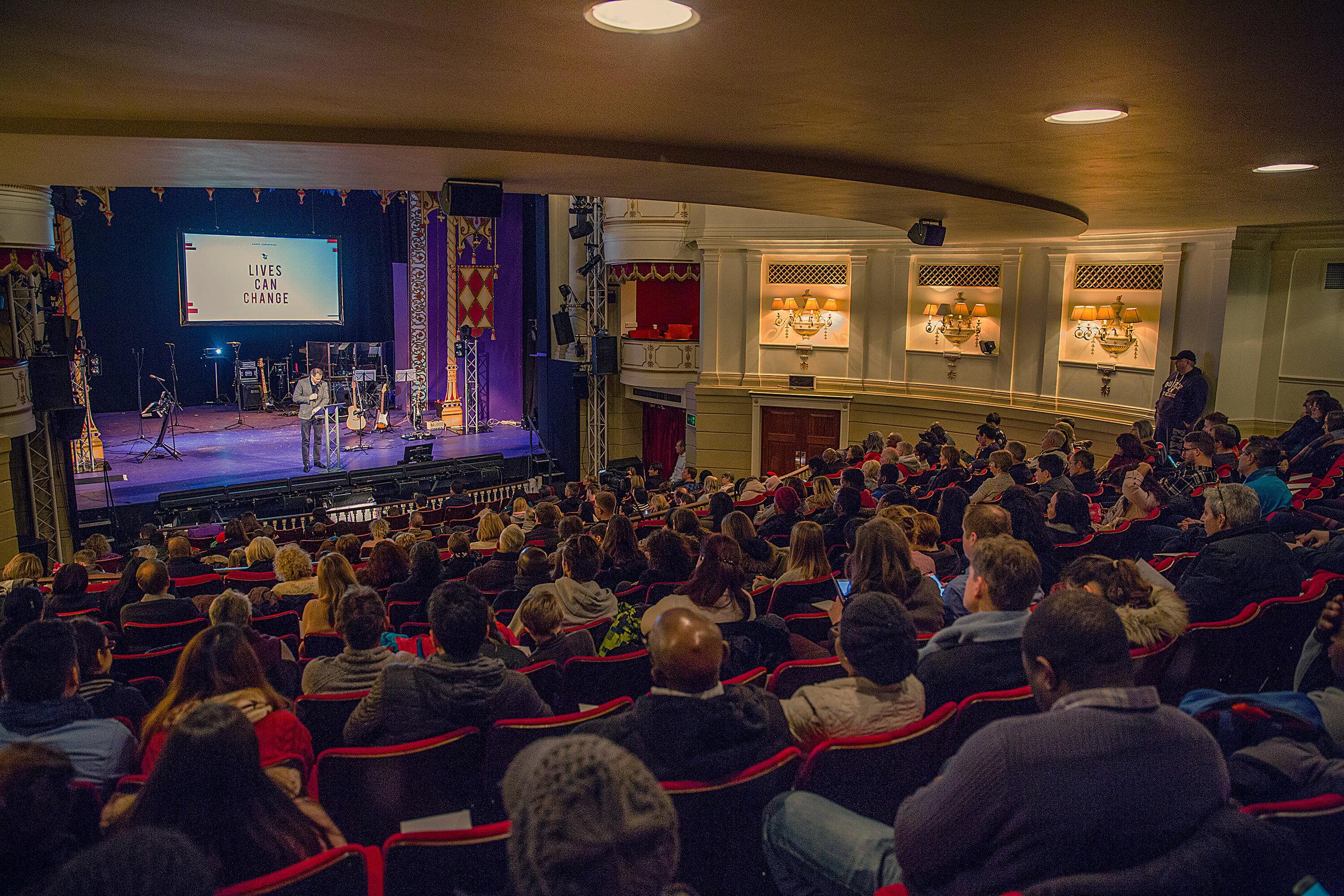 2017 Year in Review King's Church Church Growth 1.jpg