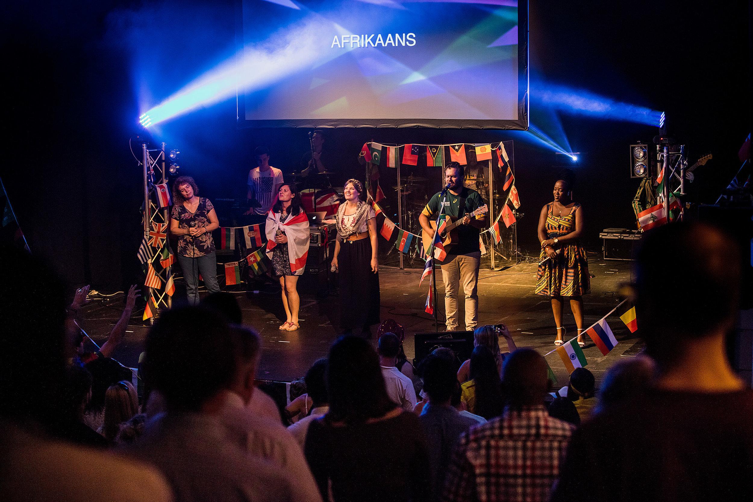 2017 Year in Review King's Church Church Growth 6.jpg
