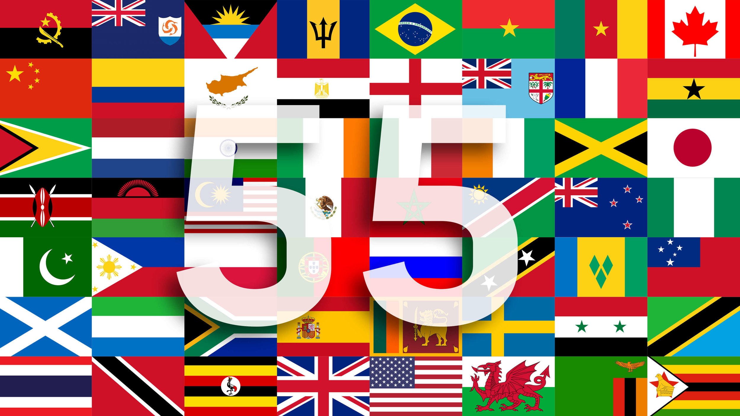2018 International Church 55 Nations.jpg