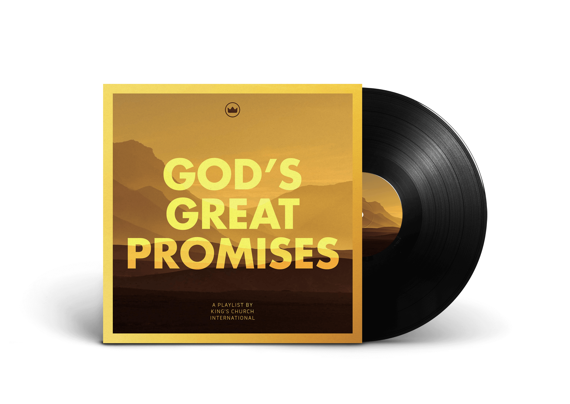 God's Great Promises Vinyl.png