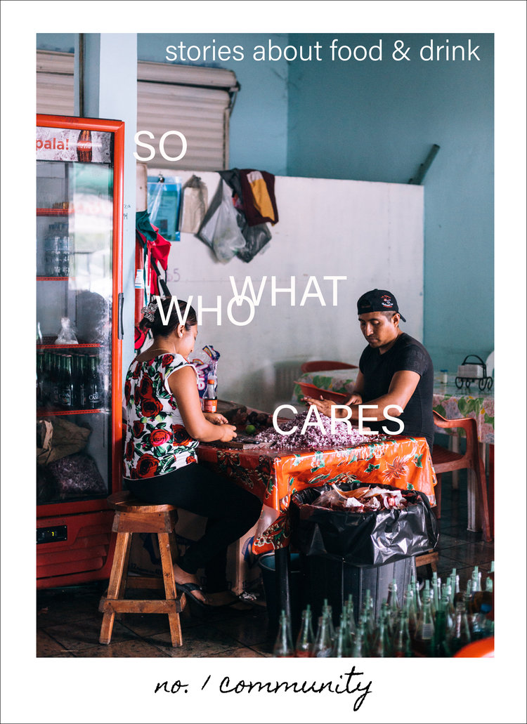 so+what+who+cares+for+blog3.jpg