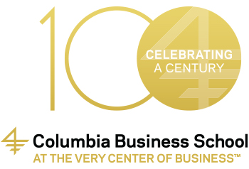 Columbia Business School 100.jpg