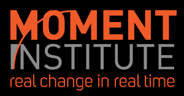 Moment Institute logo.png