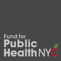 Fund for Public Health NYC.png