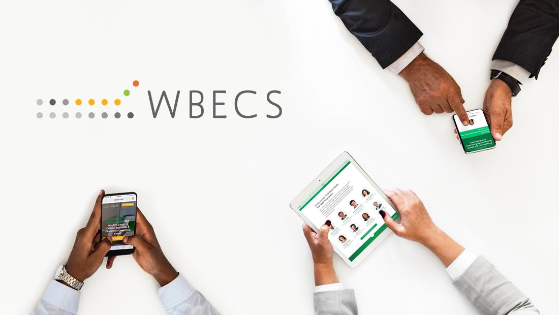 WBECS logo.jpg