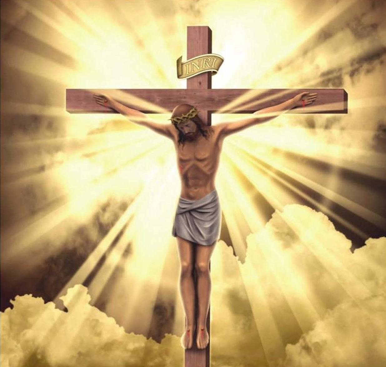 jesus_of_nazareth_king_of_the_jews.jpg