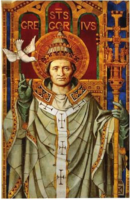 saint_pope_gregory_i.jpg