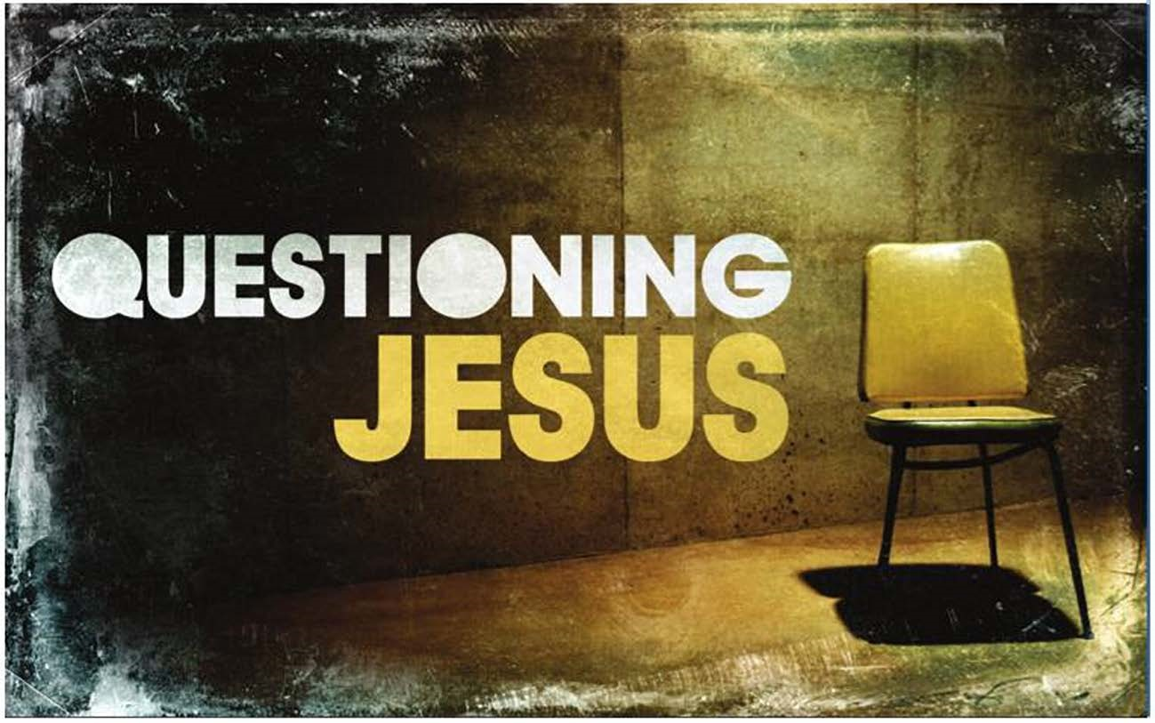questioning_jesus.jpg