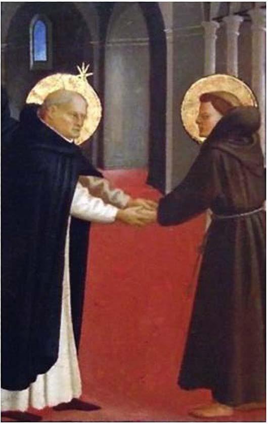saint_francis_of_assisi.jpg