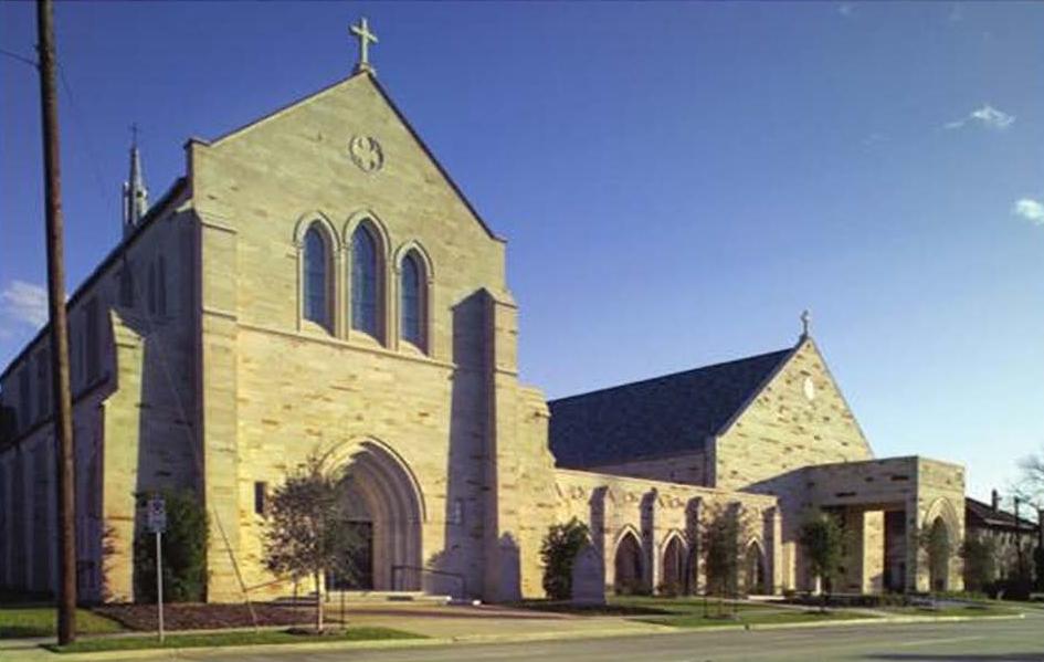holy_rosary_church.jpg