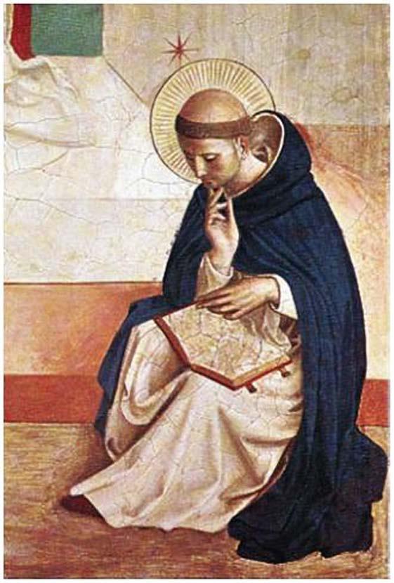 saint_dominic.jpg
